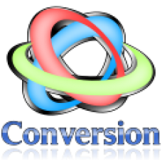 Conversion from other platforms to MetaTrader 4 MT4