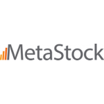 Golden Ratio support and resistance indicator and Explorer for MetaStock