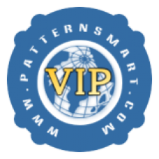 VIP Membership for 12 Months