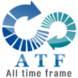 All-Time-Frame (ATF) indicator for Thinkorswim