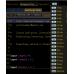DMI Oscillator Divergence signals Custom Quotes for Thinkorswim TOS
