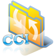 CCI Divergence Indicator all-in-one package for Thinkorswim