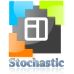Stochastic Divergence Indicator all-in-one package for Thinkorswim