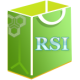 RSI Divergence Indicator all-in-one package for Thinkorswim