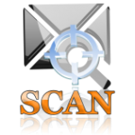 Center Of Gravity (COG) Scan (Stock Hacker) of thinkorswim (TOS)