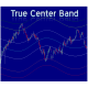 True Center Band (TCB) indicator Ver.2 for NinjaTrader 7 1 month Trail